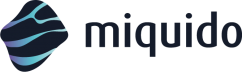 Copy of miquido_logo