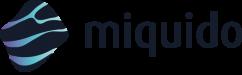 Copy of miquido_logo