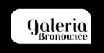 galeria_bronowice